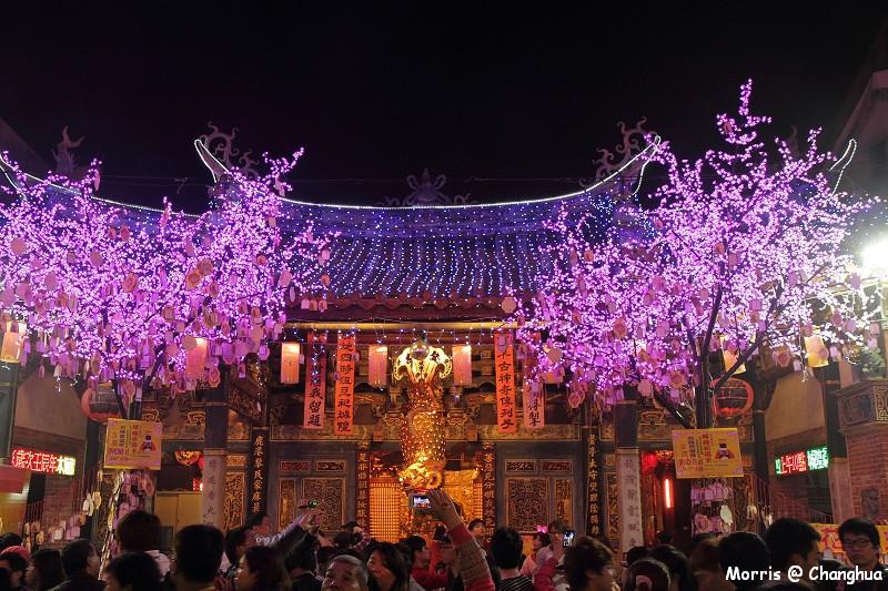 2012台灣燈會在彰化 (96)
