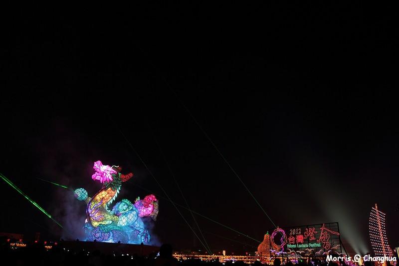 2012台灣燈會在彰化 (76)