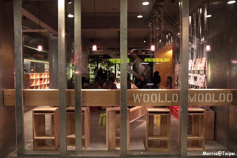 woolloomooloo (22)