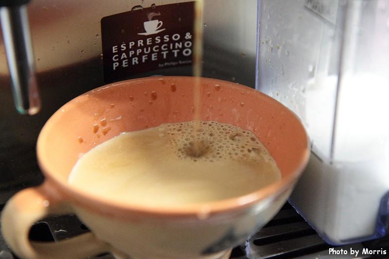 Philips Saeco 咖啡機 (37)