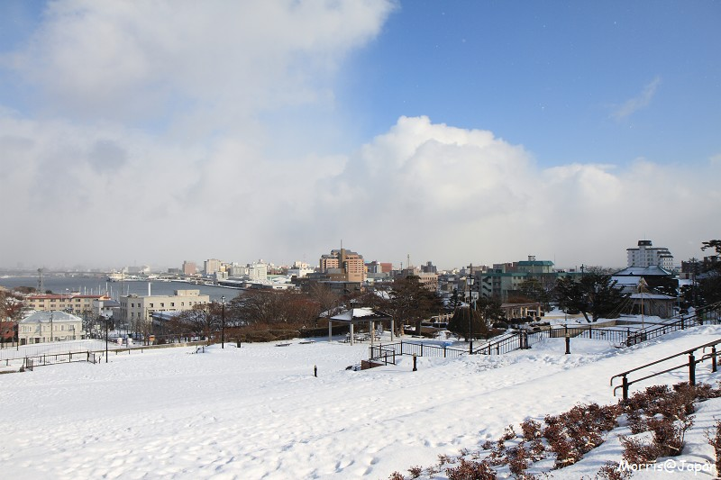 2012 Japan Day 6 (6)