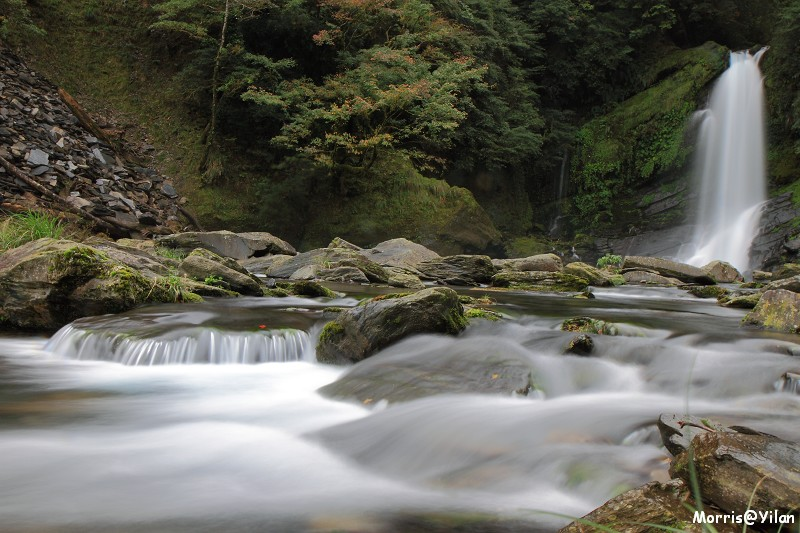 三疊瀑布 (61)