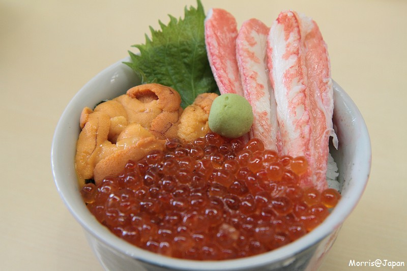 2012 Japan Day 7 (7)
