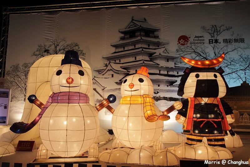 2012台灣燈會在彰化 (36)