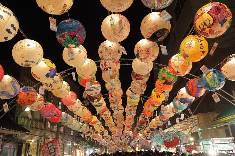2012台灣燈會在彰化 (83)