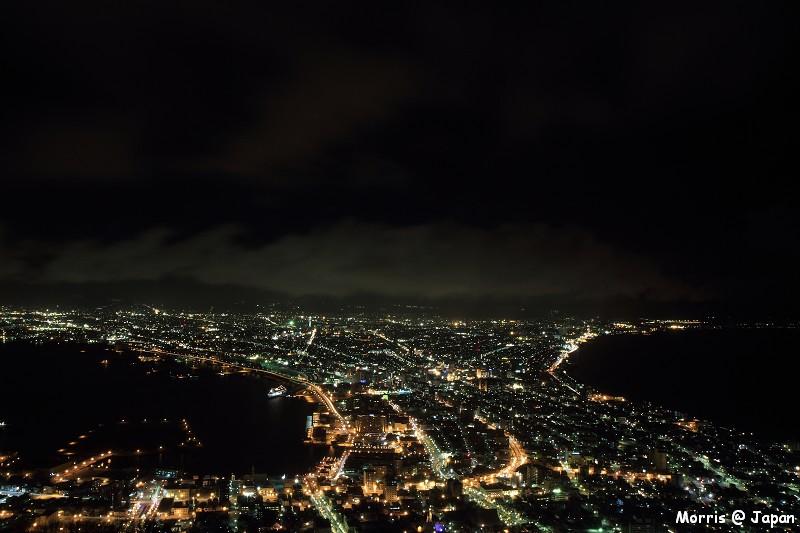 函館百萬夜景 (39)