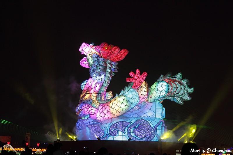 2012台灣燈會在彰化 (56)