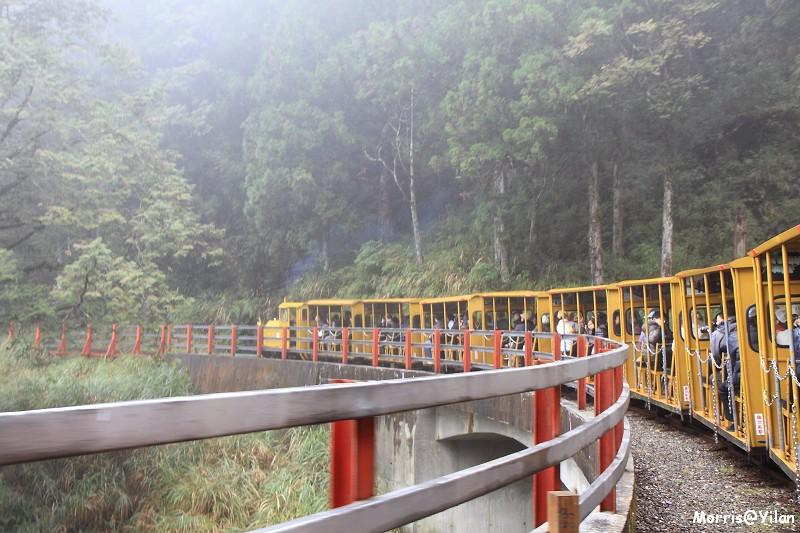 太平山蹦蹦車 (11)