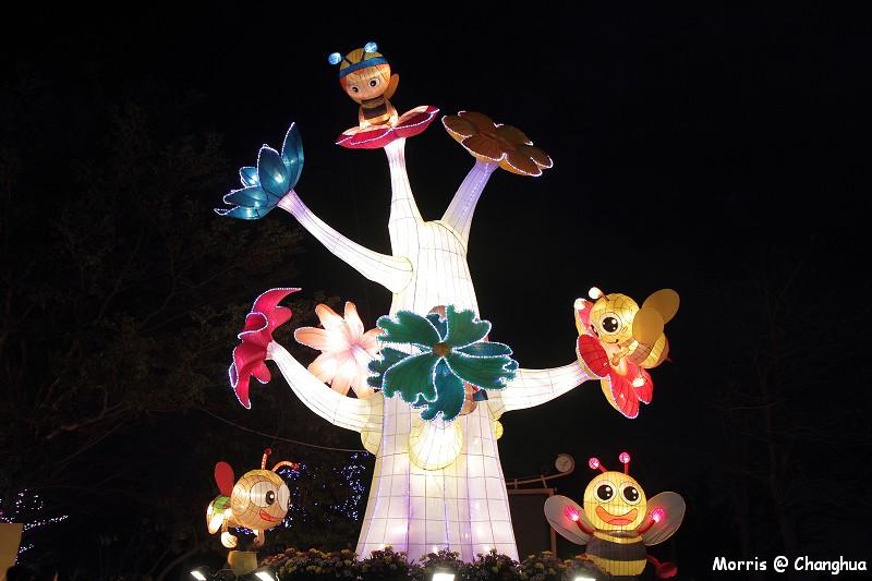 2012台灣燈會在彰化 (42)