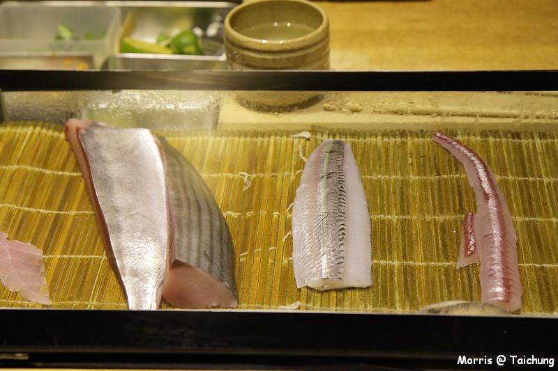 響壽司 (4)