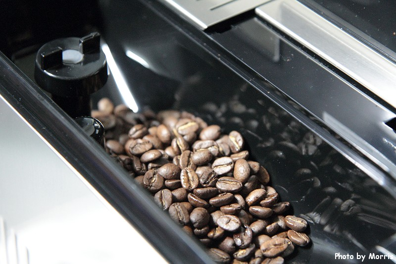 Philips Saeco 咖啡機 (3)