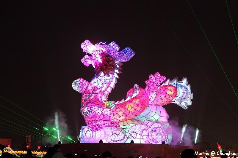 2012台灣燈會在彰化 (54)