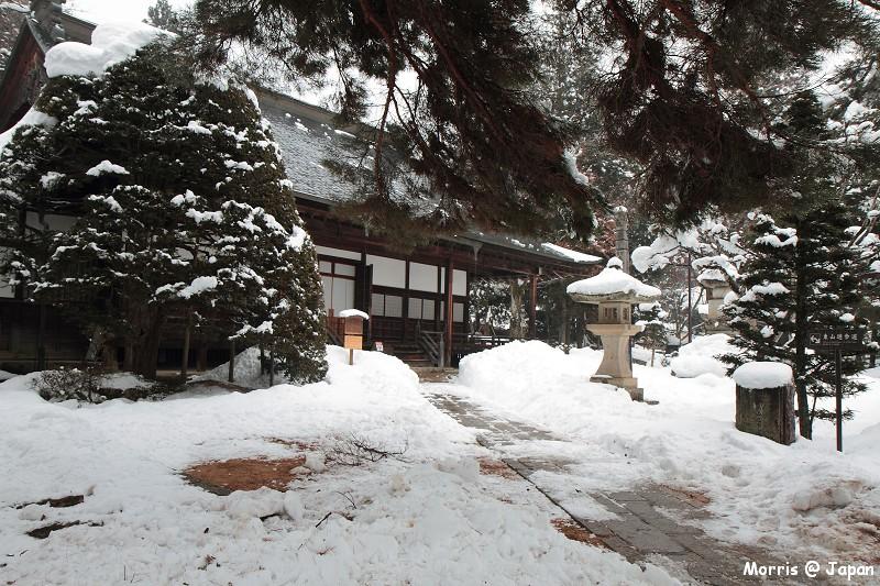 高山 東山散步道 (19)