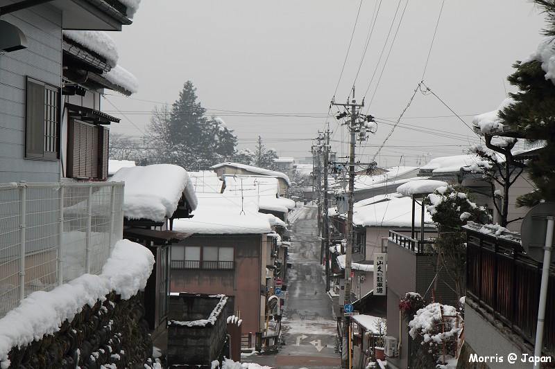 高山 東山散步道 (15)
