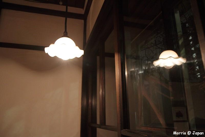 森彥咖啡 (2)