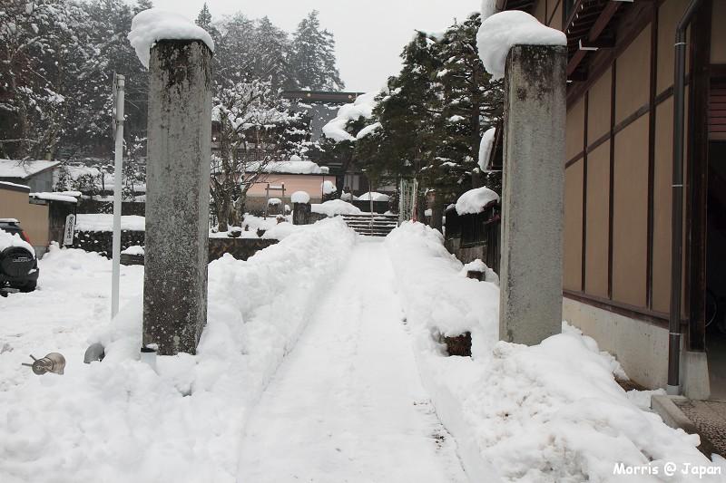 高山 東山散步道 (5)
