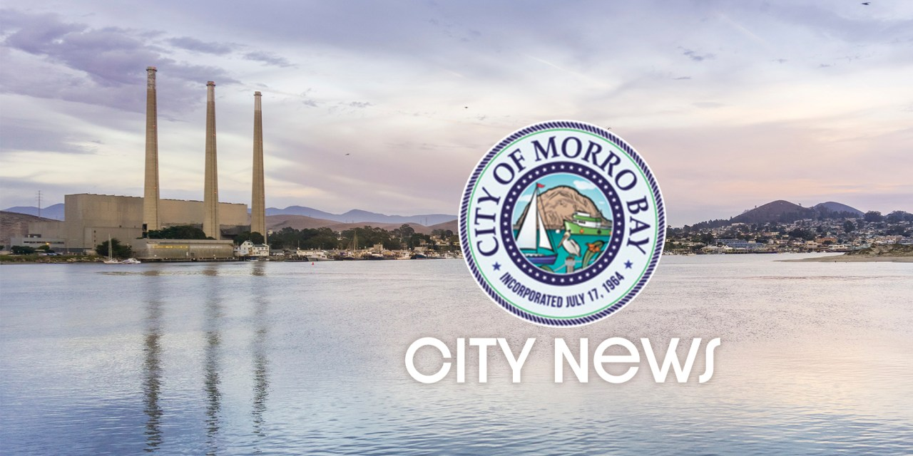 New Public Works Director Hired