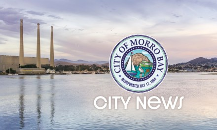 City Hires New Assistant City Manager<BR> and Finance Director