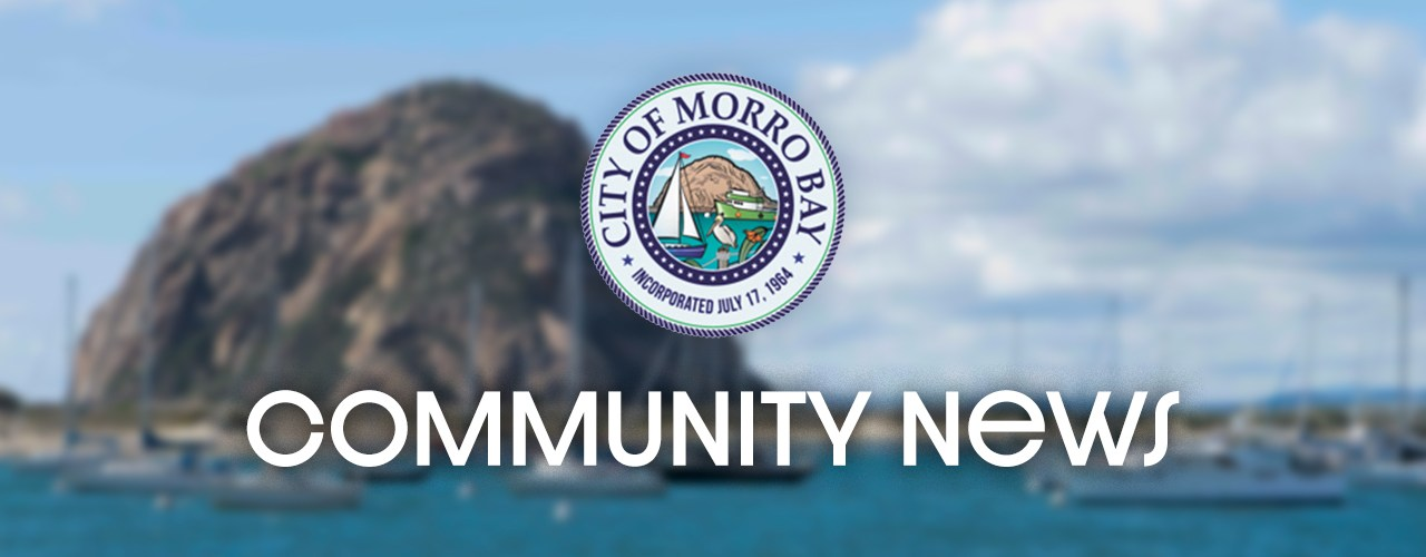 City Approves Monitoring Contracts