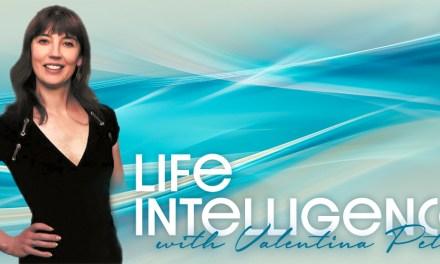 Life Intelligence: Beating Overwhelm