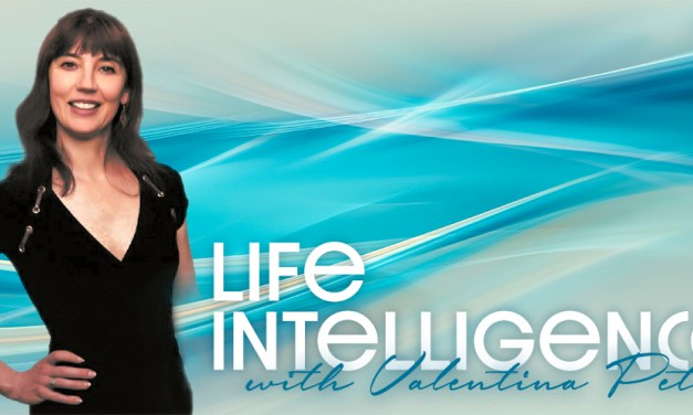 Life Intelligence: How to Deal With People Who Take Things Personally