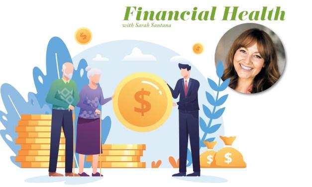 Revive Your Retirement Savings