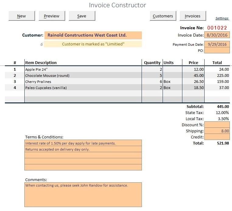 .Excel VBA user forms