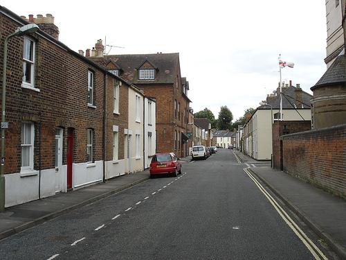 canalstreet