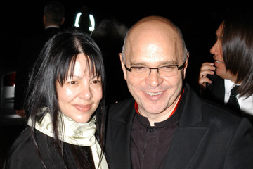 Minghella and Chao