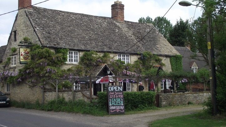 gardeners_arms-tackley-kidlington-full-size