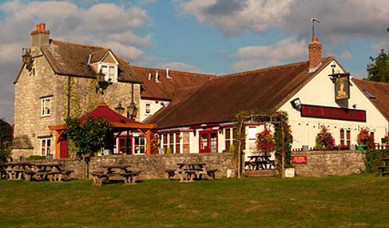 the-victoria-arms