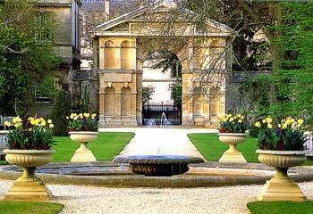 oxford_botanic_gardens1_original