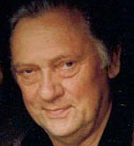 Richard-Pasco