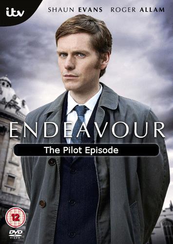 endeavour_pilot2