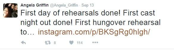 griffin-tweet