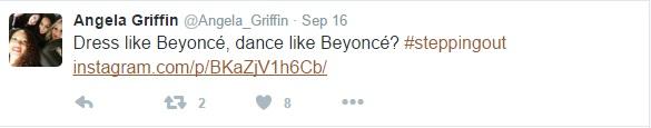 griffin-tweet6