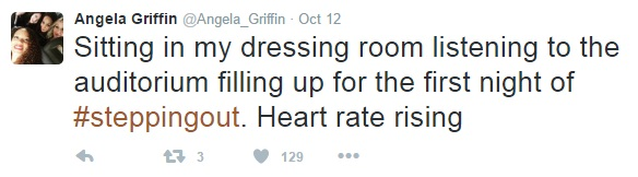 griffin3