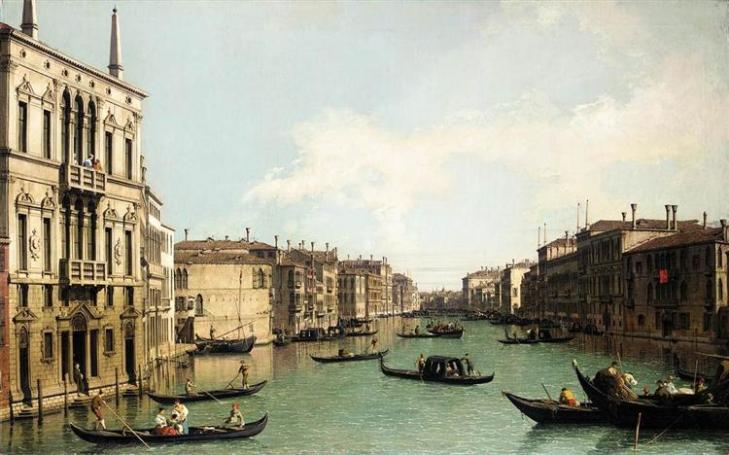 venice-the-grand-canal-looking-north-east-from-palazzo-balbi-to-the-rialto-bridge-jpglarge