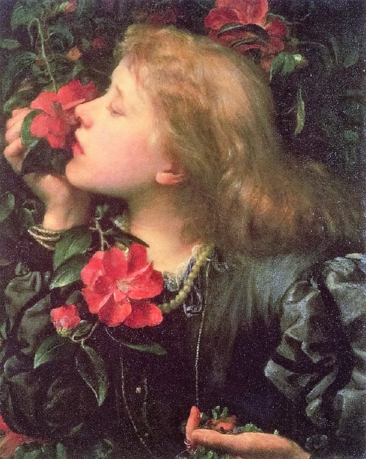 zz1-george-frederic-watts-english-pre-raphaelite-symbolist-painter-and-sculptor-1817-1904-choosing