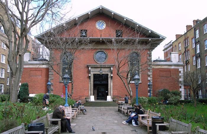 the-actors-church-st-pauls-covent-garden-700x455