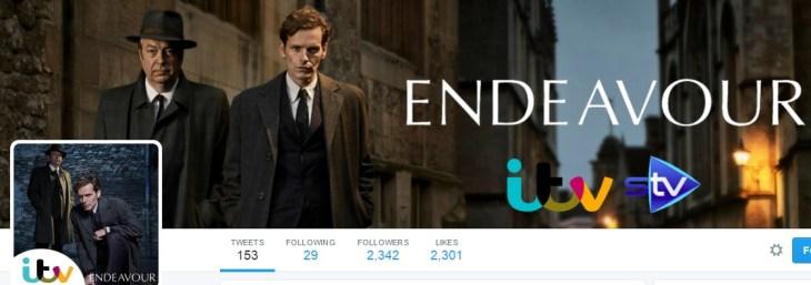 endeavour-tv-twitter