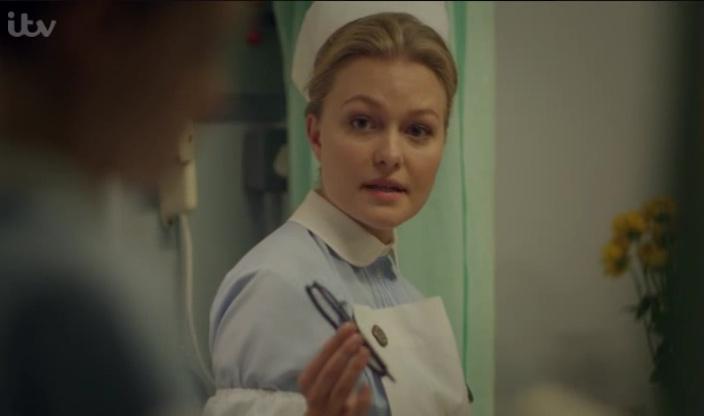 nurse-flora-byron