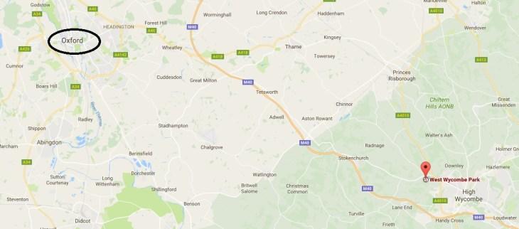 west-wycombe