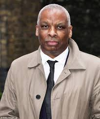 don-warrington