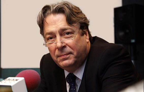 roger-allam-private-passions