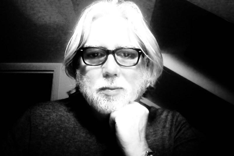Brendan Moon - Creative and Managing Director