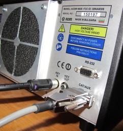 cat radio wiring [ 1920 x 1440 Pixel ]