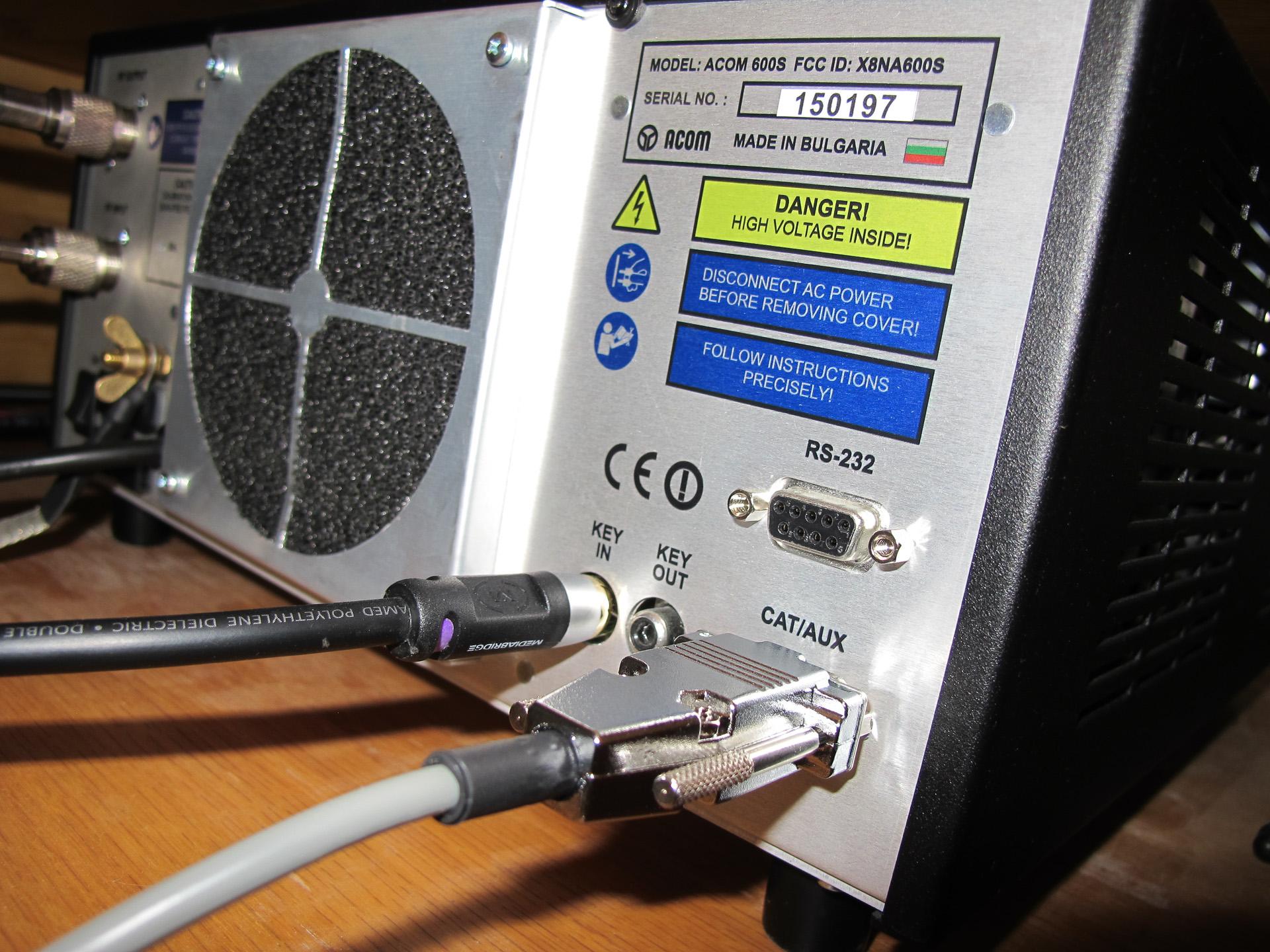 hight resolution of cat radio wiring
