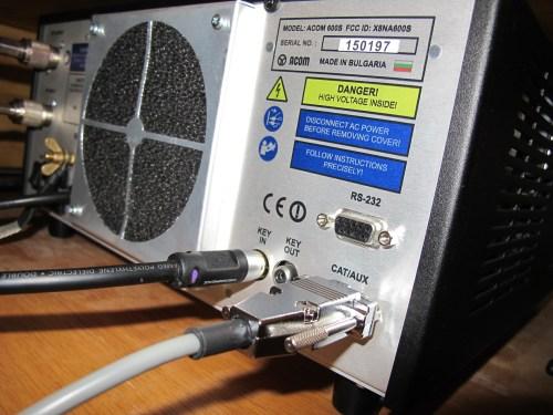 small resolution of cat radio wiring