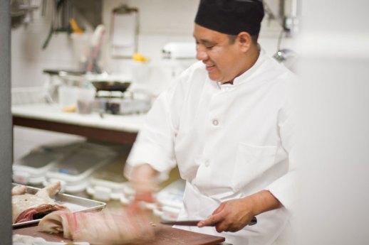 IMORSO_MG_0157_kitchen_pork